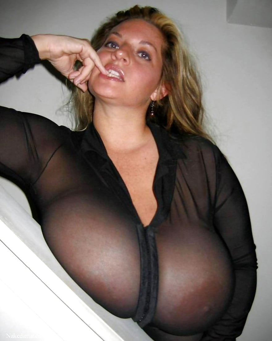 Sexy hot girl big boobs
