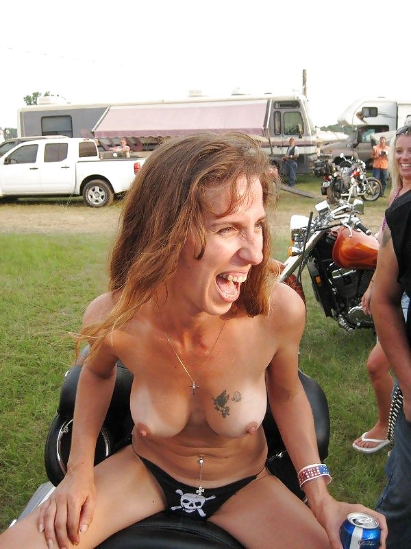 Biker rally blowjob, fosters home for imaginary friends chicks nude