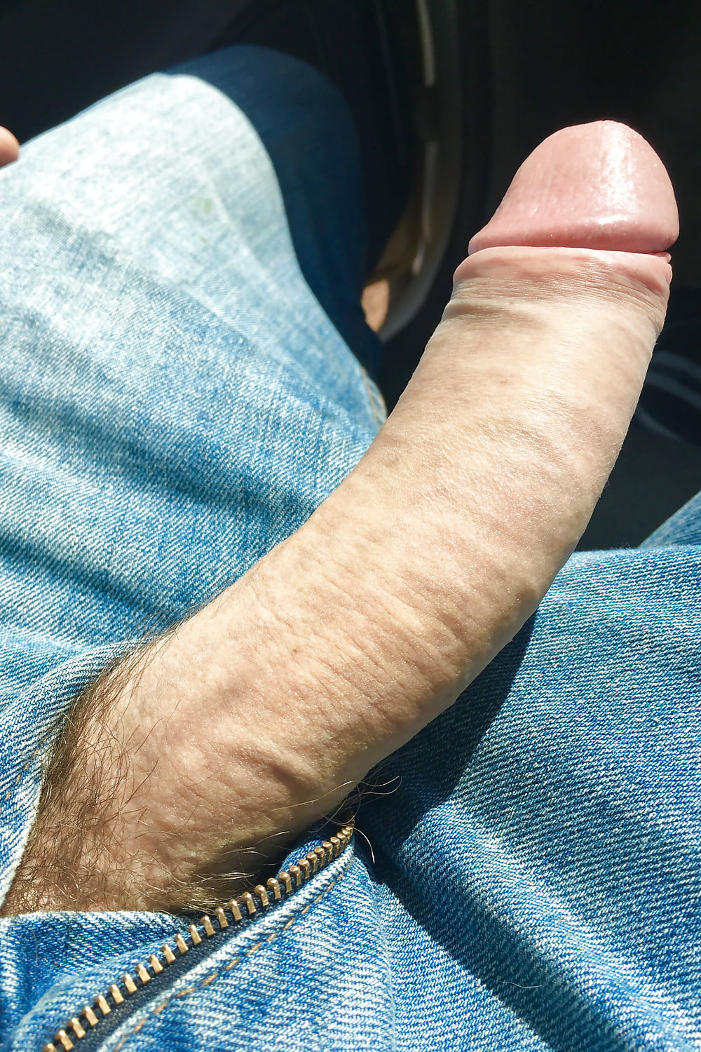 See and save as nice hung uncut asian cock porn pict