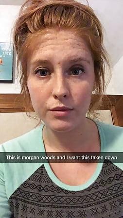 morgan woods pennsylvania