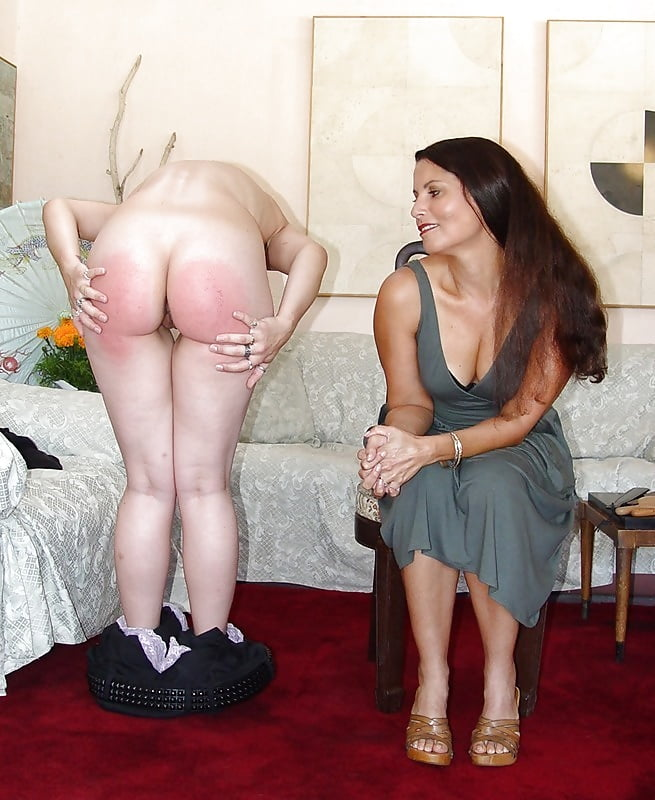 mothers-spanking-sons-nude