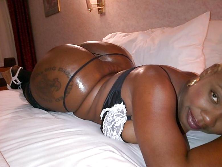 Ana Barbara Desnuda Pornos Nude Porn Pics Real Black Fatties Porn Page Nude Porn