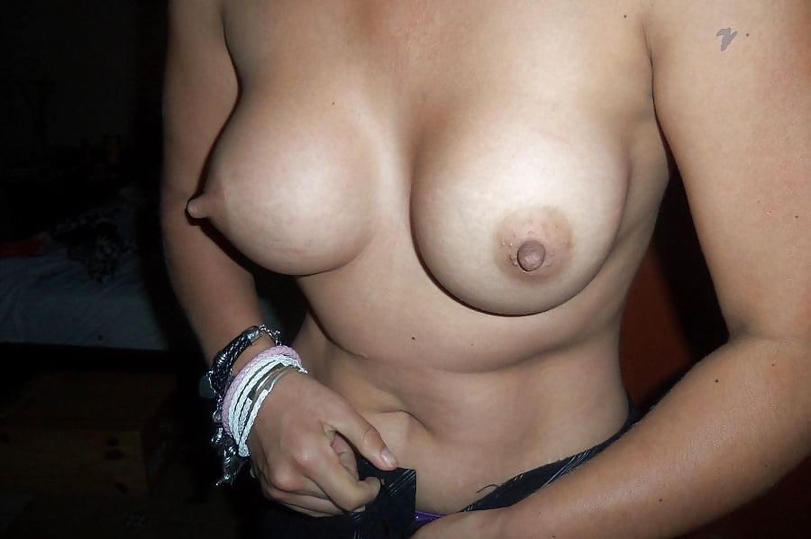 Sucking boobs only-4804