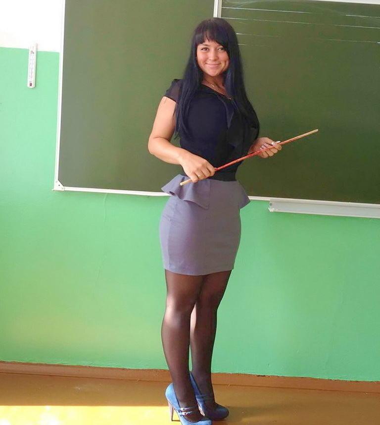 Sex xxx school teacher-7431