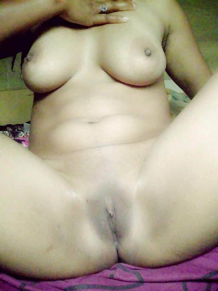 Gujarati mp3 video sexy