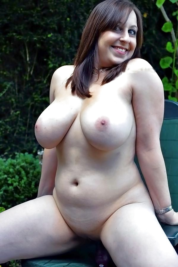 short-chubby-big-tits-girls-naked-madras-sxey-xxx-video
