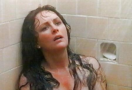 Bonnie Bedelia Porn - Bonnie Bedelia Ultimate Nude Collection - 92 Pics   xHamster