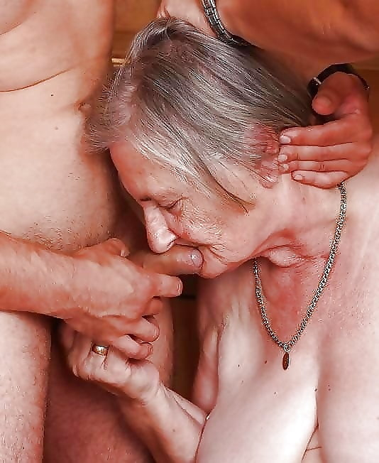 Lehrerin Kitzler Bbw Sexorgie