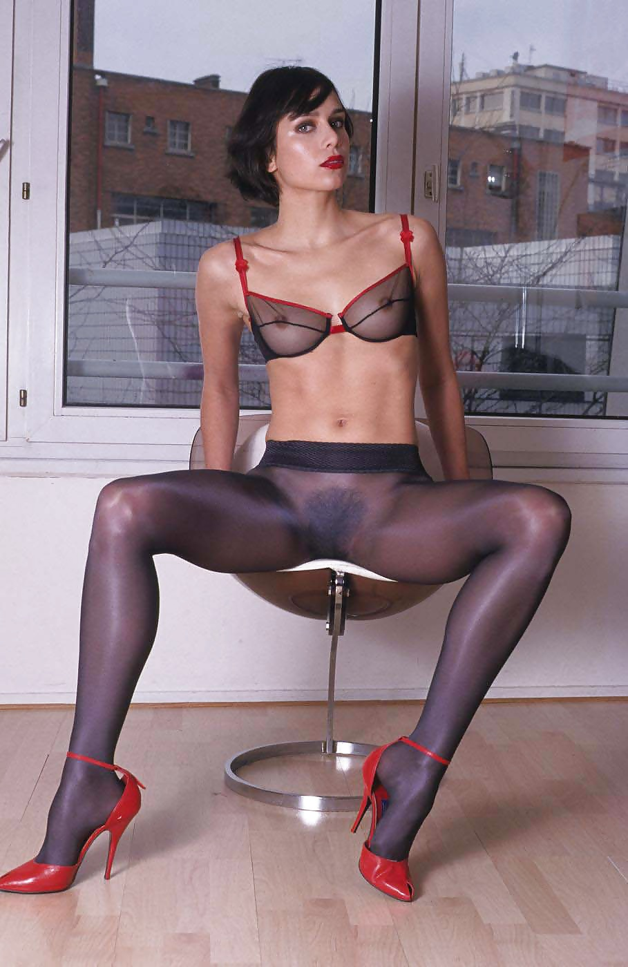 jc-penney-pantyhose-model