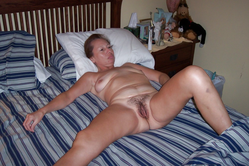 Amature milf anal sex