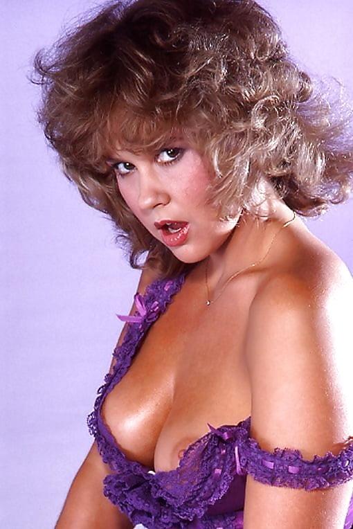 See And Save As Linda Blair Playboy Photos Porn Pict 4crot Com
