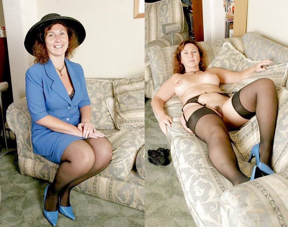 Pin On Mature Women Clothing Styles