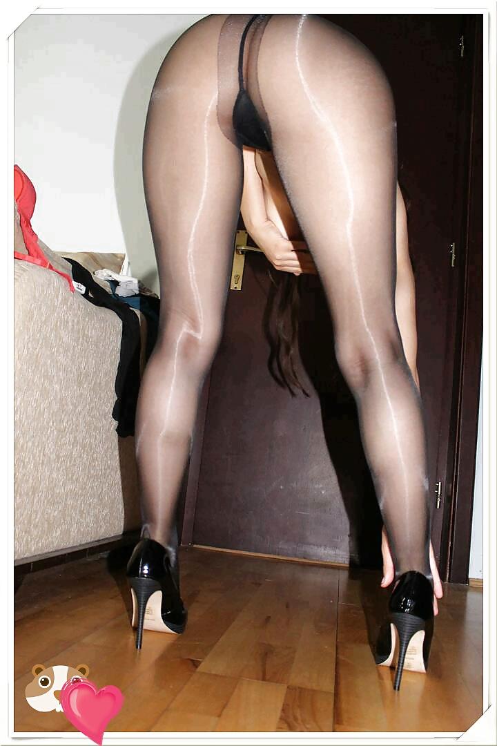 Pantyhose pics and pantyhose pics