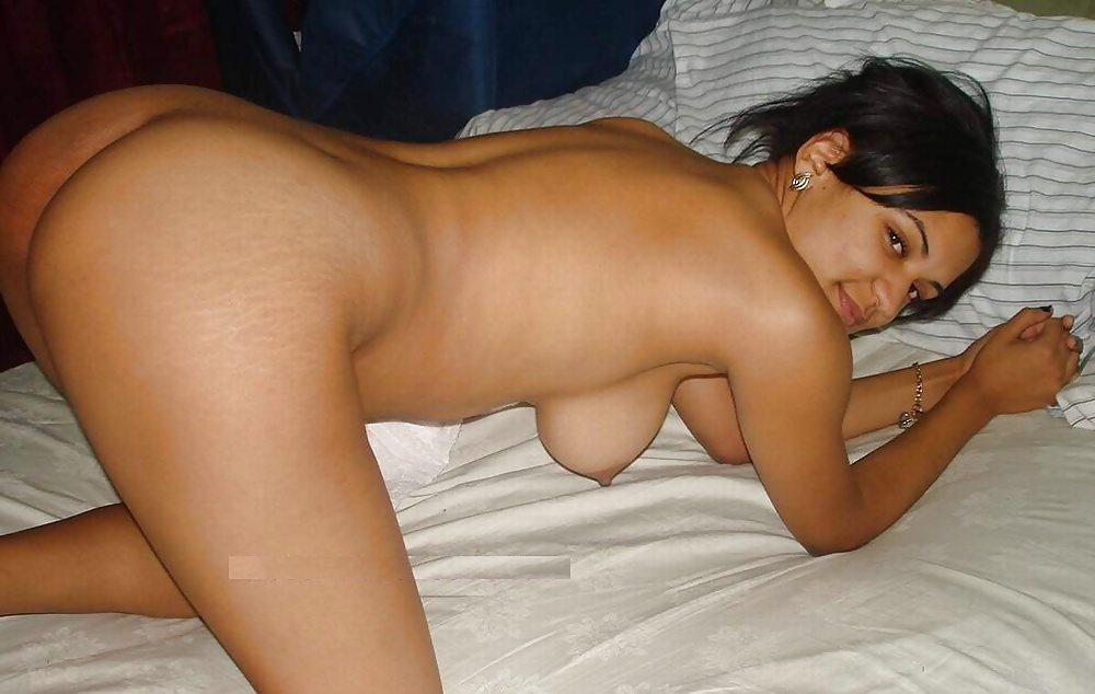 Kuwaiti girls nude pic, french girl asshole playtures