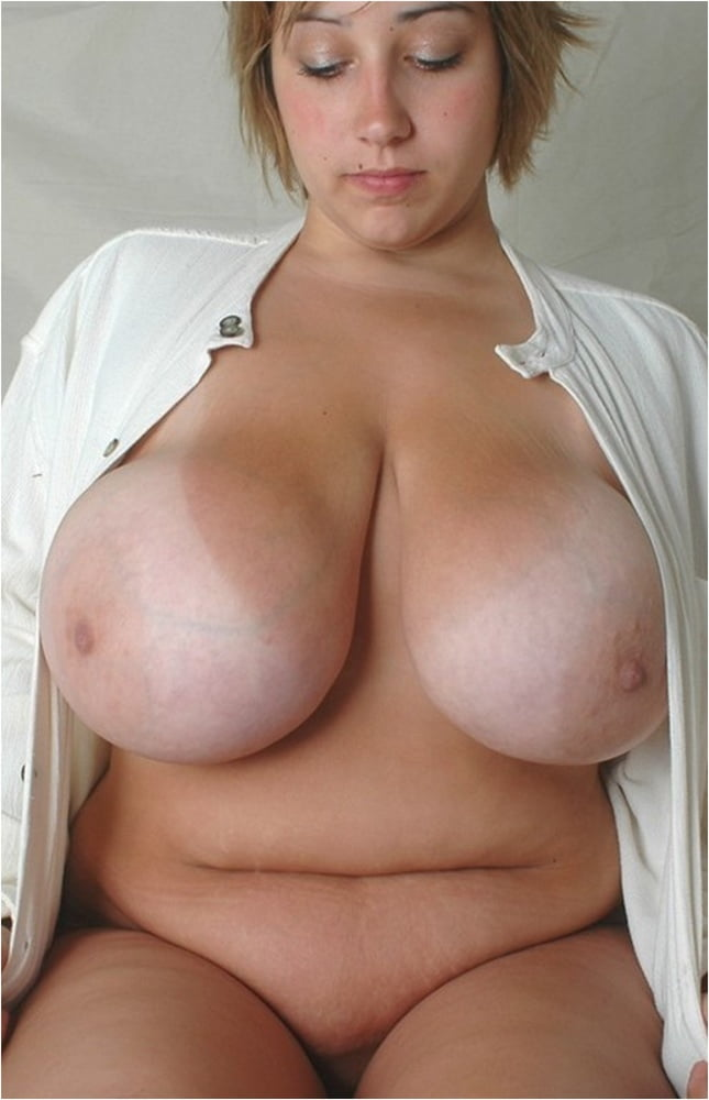 Very big boobs picture