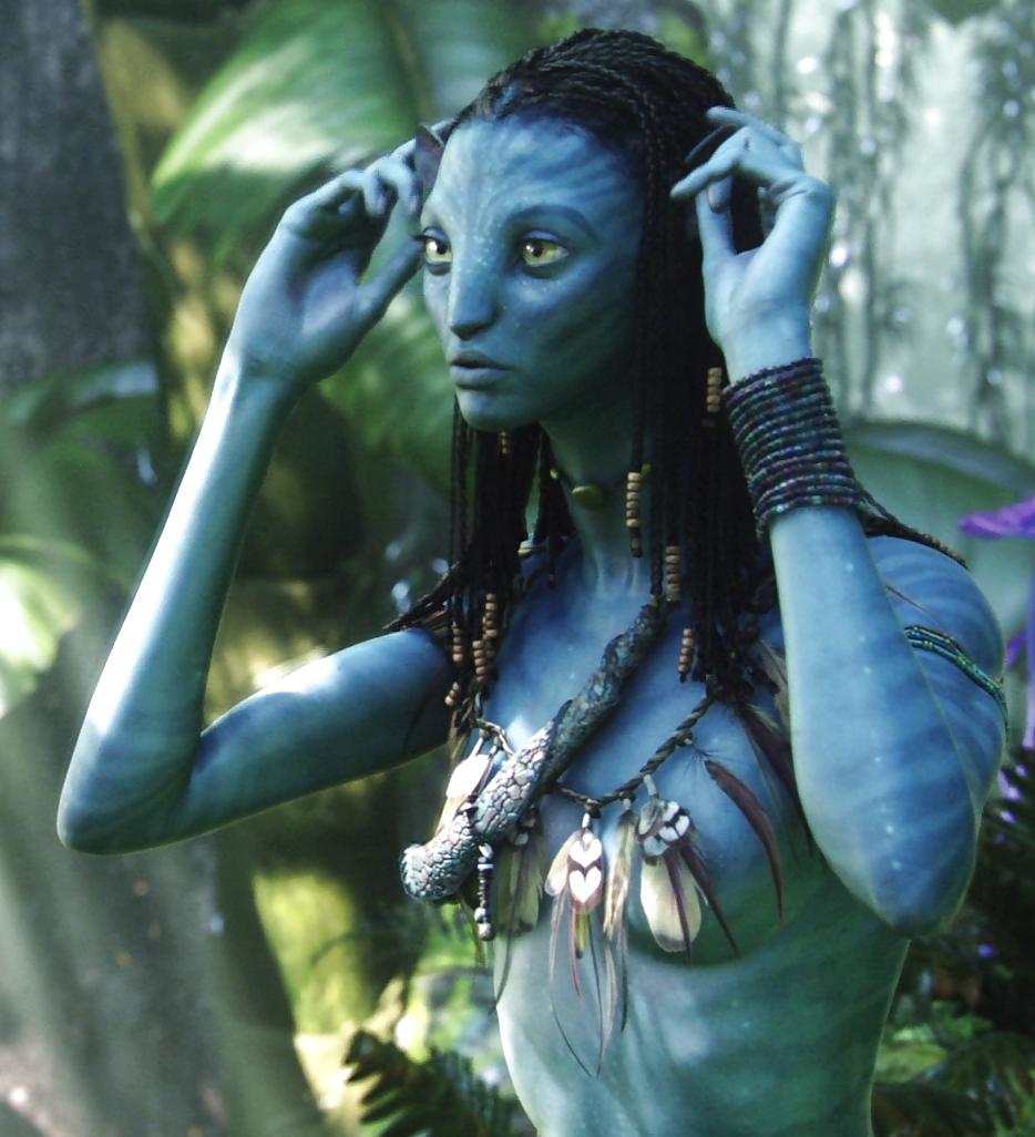 Avatar Last Airbender Porn Caption