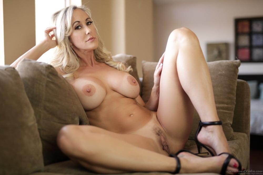 Julia Ann 9