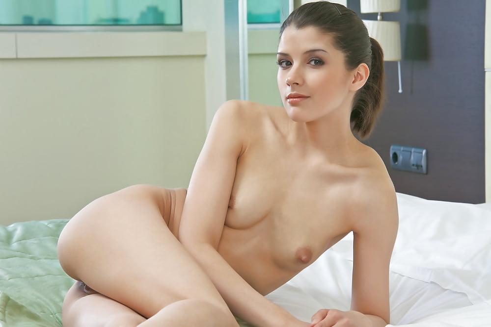 Луиза эротические фото — photo 4