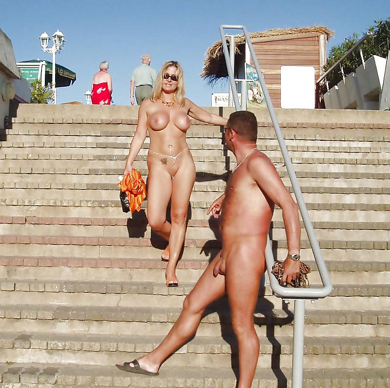 cap-d-agde-naked