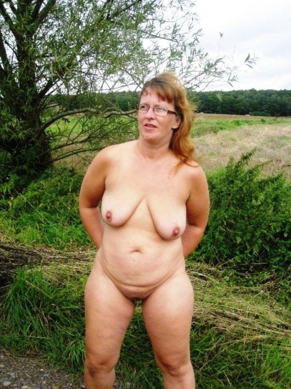 hot naked girls amateur