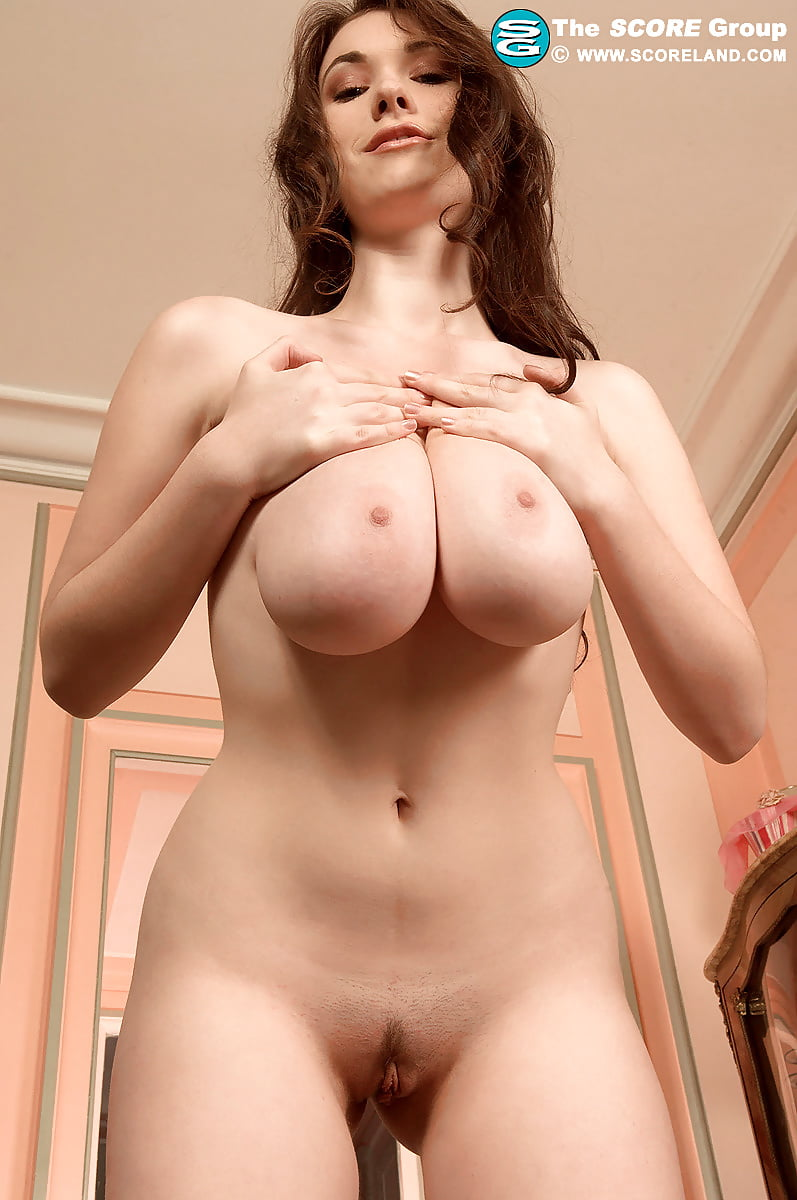 Nude photos of tanya memme punishments videos sliver