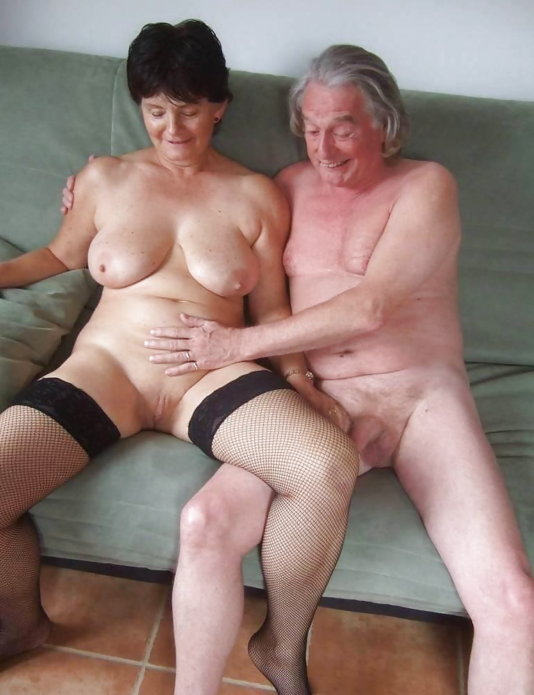 porno-for-mature-couples
