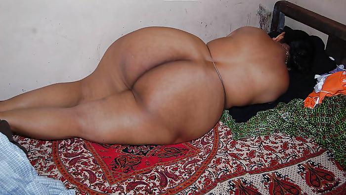 Indian fat ass women, girls who suck small dicks