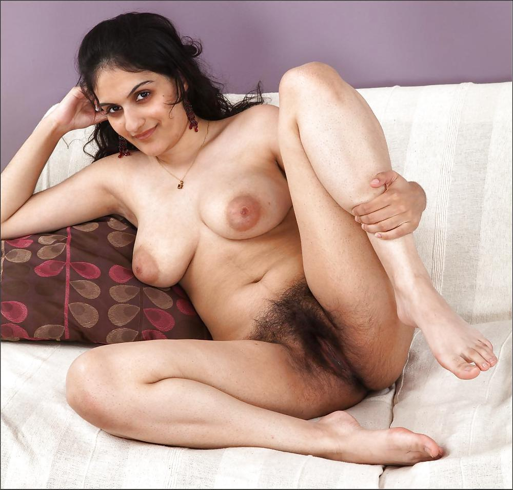 hairy atk Gallery pakistan tit