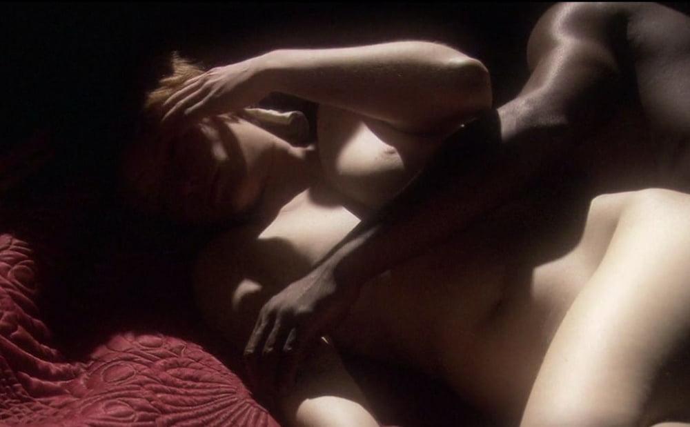 Dallas bryce howard nude