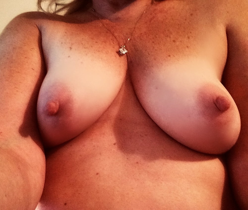 My Titties For You::)) - 119 Pics