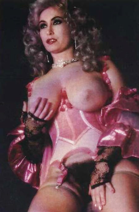 Kellie everts hairy pussy — photo 9