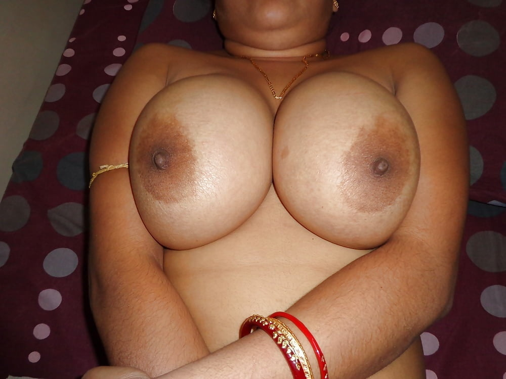 Naughty desi babes nude cunt and boob photo collection