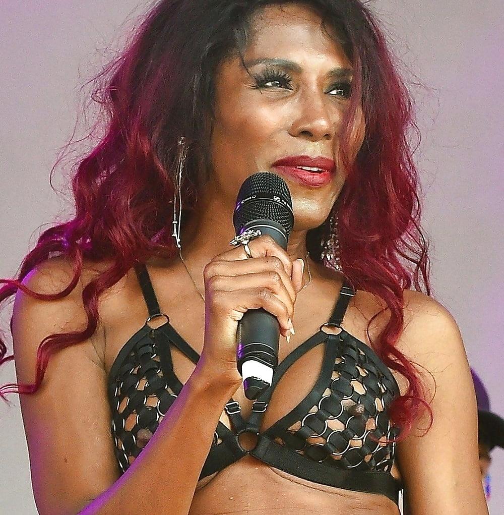 Hacked Topless Natanya Singh  nudes (67 photo), Facebook, braless