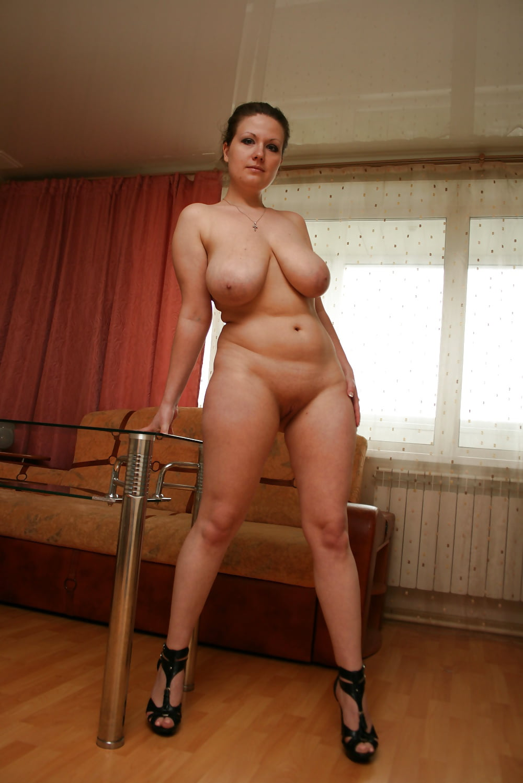 Warm Milf Nude Busty Pics