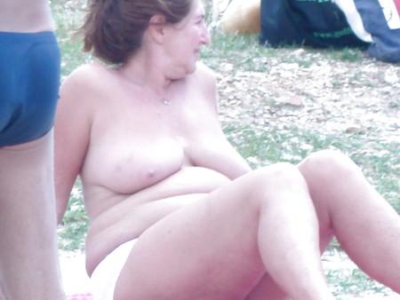 Hots Croatia Celebs Nude Photos