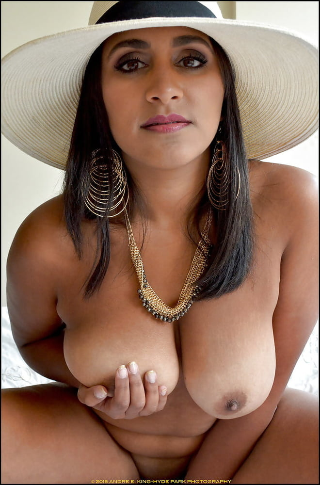 Navajo amateur porn pics