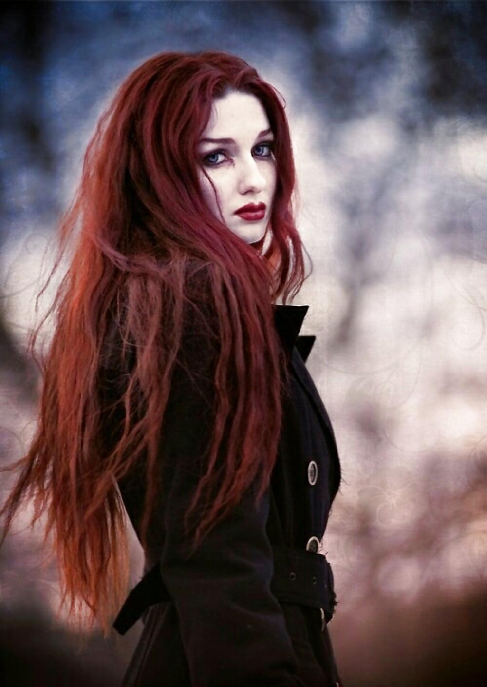 Little girl hairstyles black girl-7614