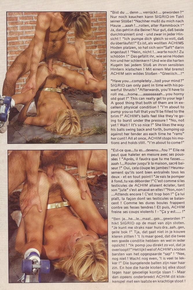 Hot women 19892 - 47 Pics