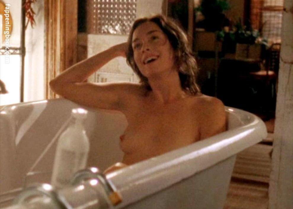 Free preview of julianne nicholson naked in boardwalk empire