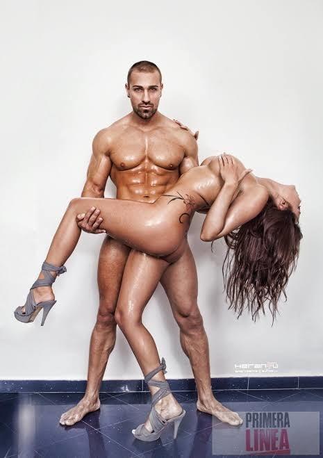 Real homemade asian porn-5959