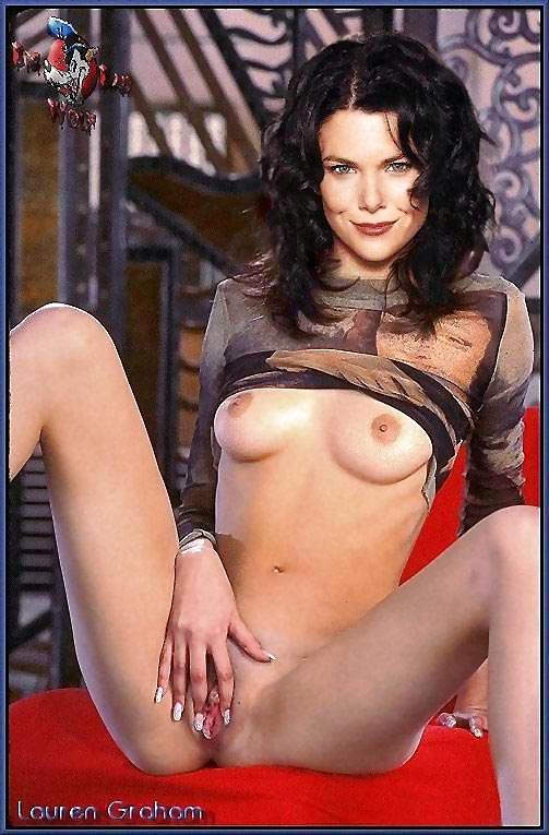 lauren-graham-nude-photos-nude-sexiest-girls-getting-fucked