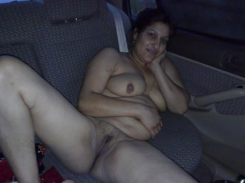 Pakistan moms naked, young young young girl pix