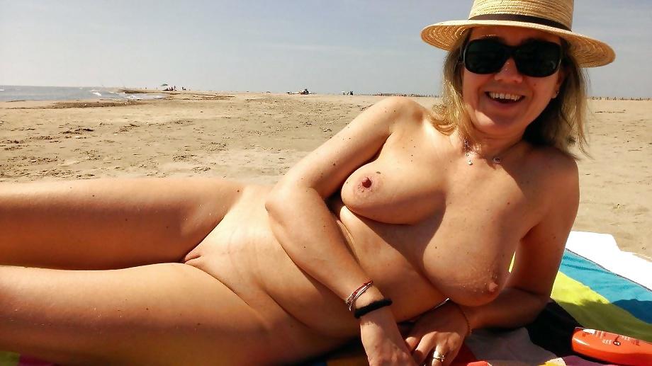 Nevin amature beach babe lynn lesbian porn