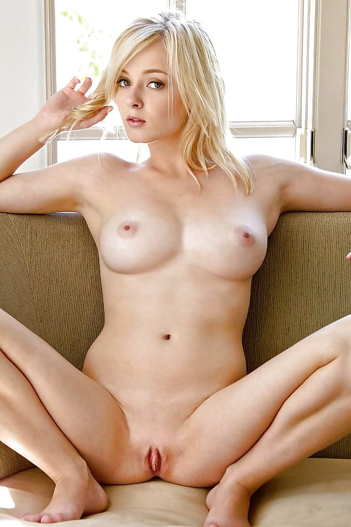 Naked Teen Blonde Txxx 1