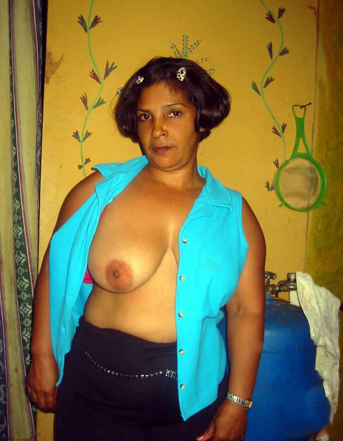mature-white-dominican-sexy-nude-cute-college-girls