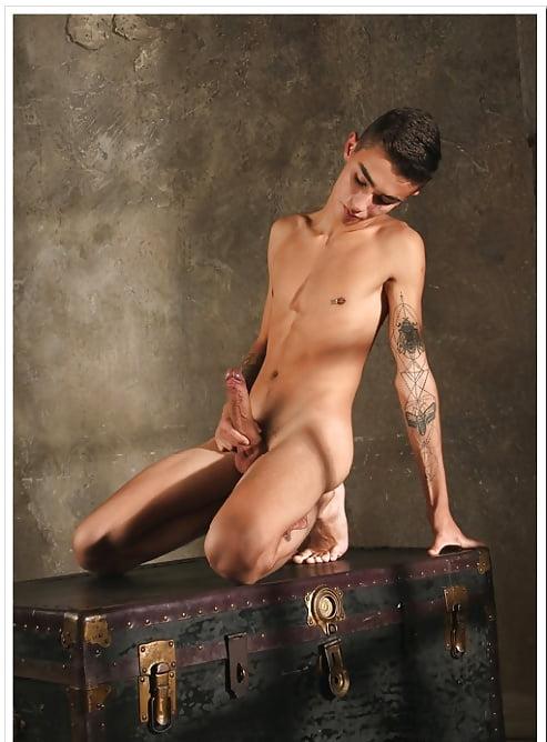Malay gay boy porn-4832