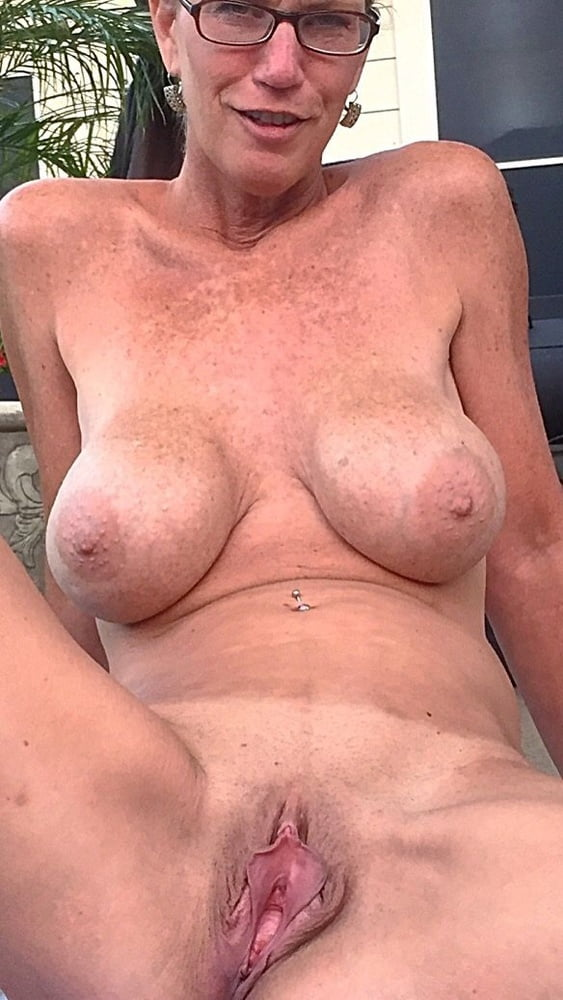 Rachel steele mother reluctantly gives pussy to her son free sex pics