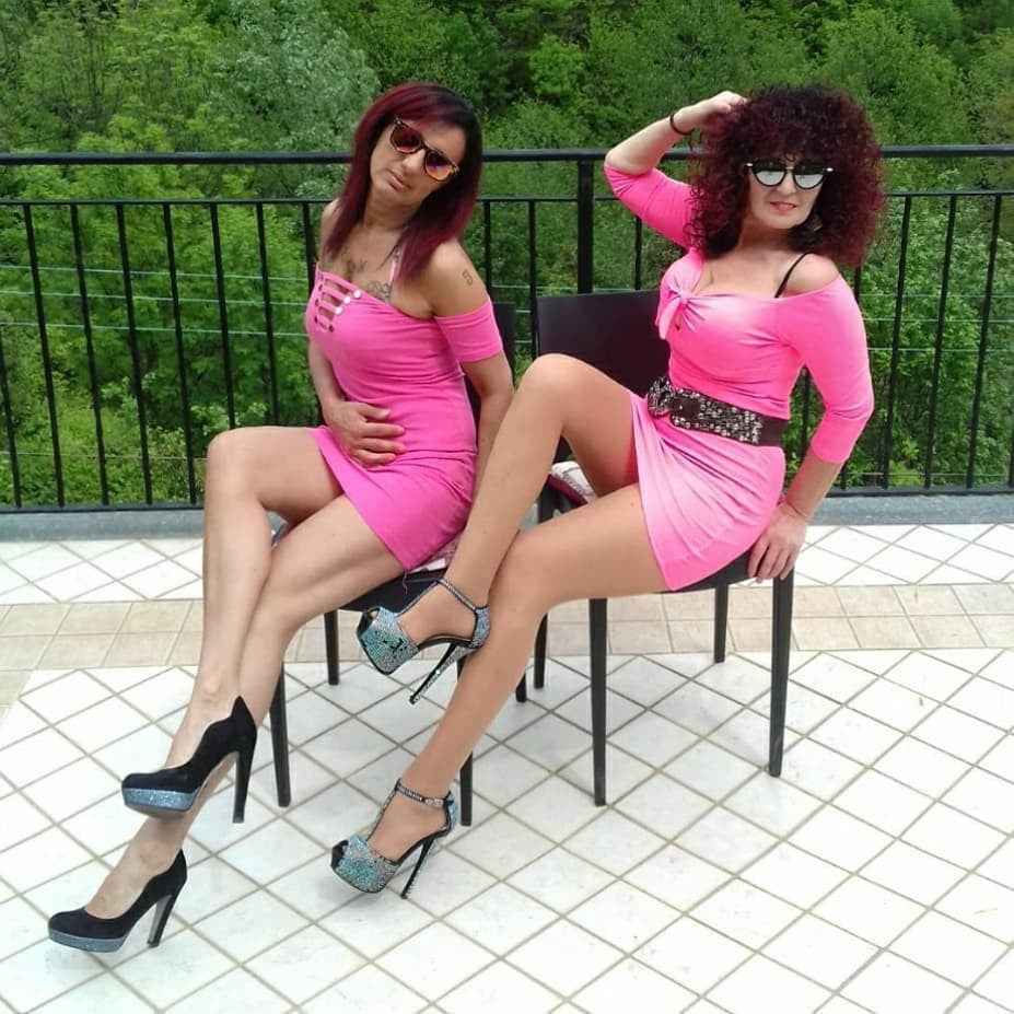 Khazakstan prostitutes escorts