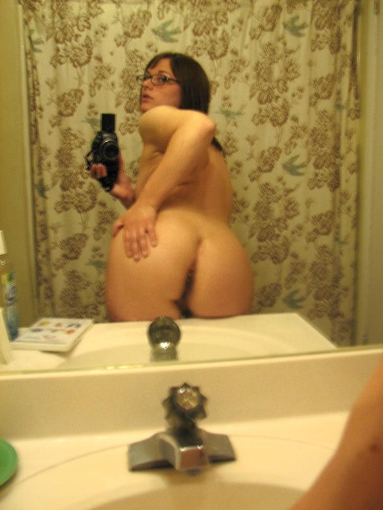 Amateur ass 151 - 86 Pics