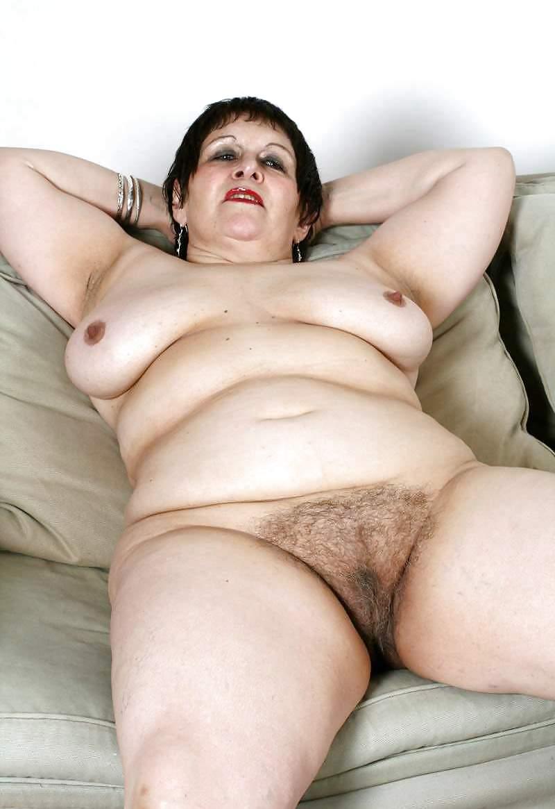 Волосатый тетка жирный фото — pic 11